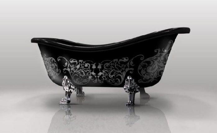 Необычные ванные 29 (700x427, 40Kb)