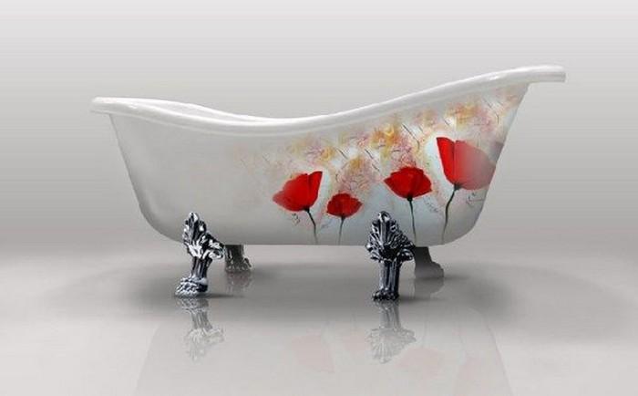 Необычные ванные 31 (700x434, 36Kb)
