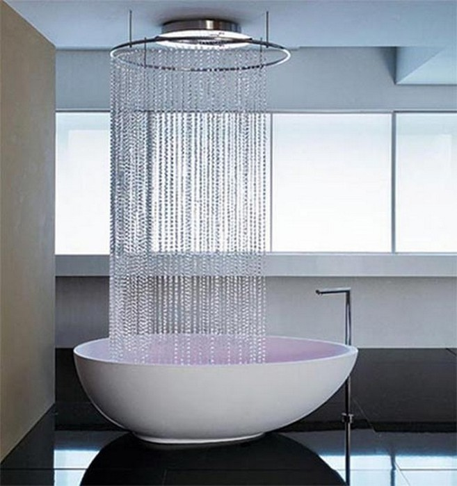 Необычные ванные 39 (657x700, 82Kb)