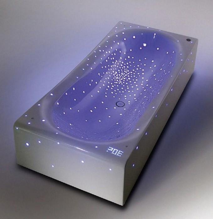 Необычные ванные 43 (679x700, 67Kb)