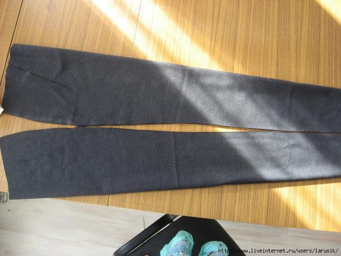 1-предВТО-брюк (700x525, 215Kb)