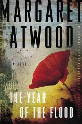 atwood_resize (264x400, 54Kb)