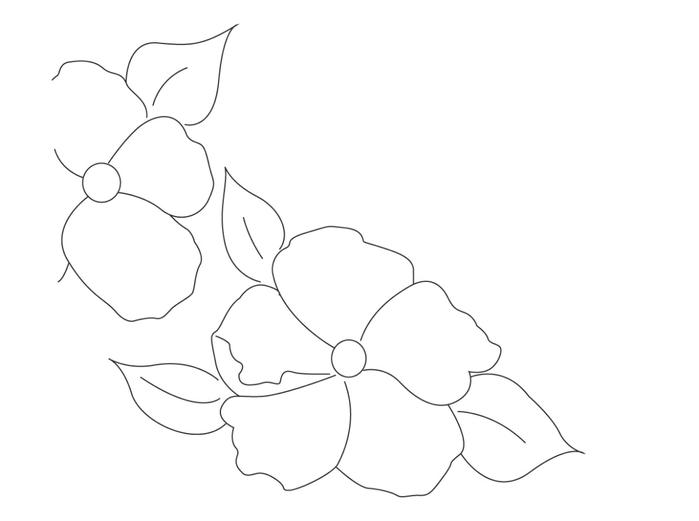 prato-hibiscos_molde_26.01.12 (700x521, 42Kb)