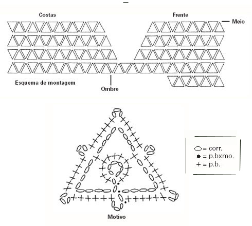 722+ (490x440, 86Kb)