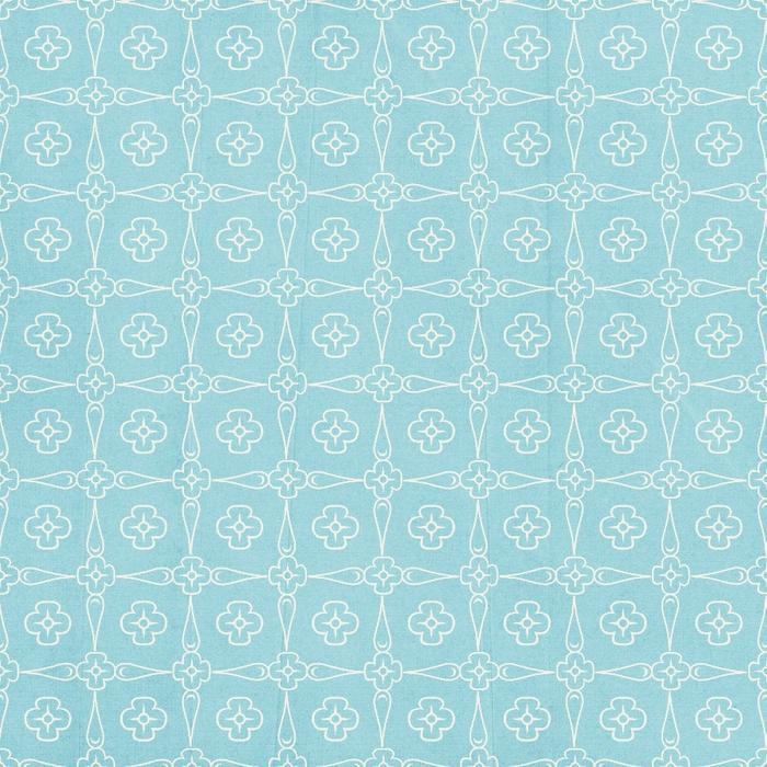 aheimann-littleblossom-bluefloral (700x700, 452Kb)