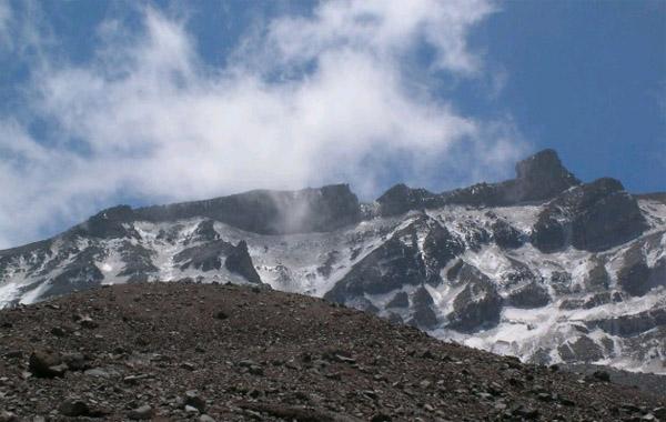 вулкан3 (600x380, 96Kb)