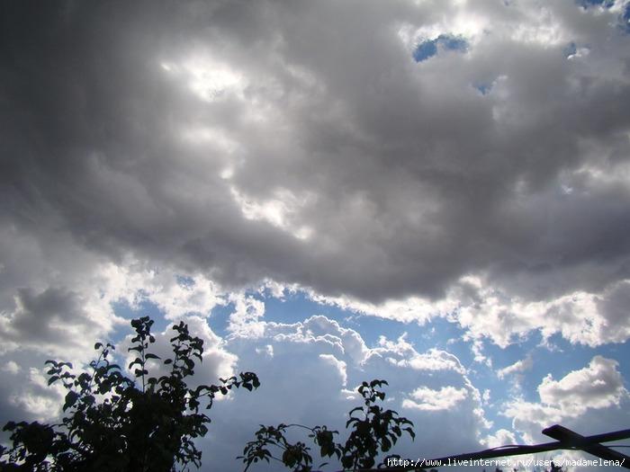 Небо перед грозой 01 (700x525, 190Kb)