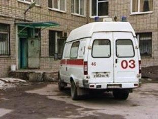 Лже-скорая (311x234, 20Kb)