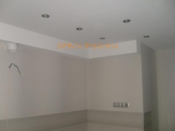 потолок клипсо и вентиляция на кухне (700x525, 61Kb)