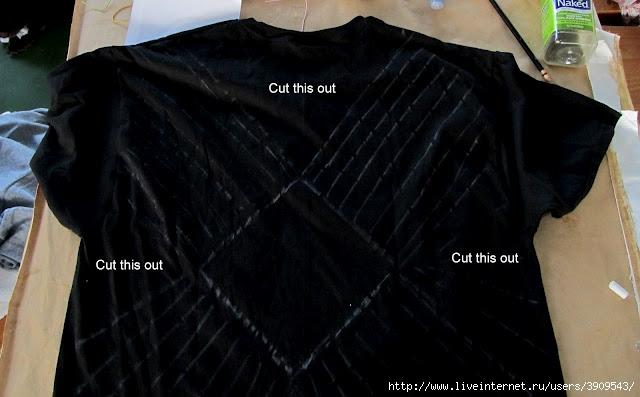http://img0.liveinternet.ru/images/attach/c/5/88/423/88423794_shirt201.jpg