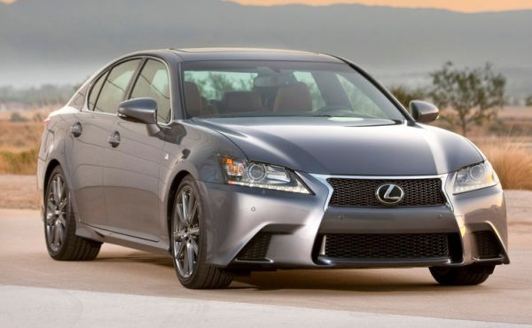 2013_lexus_gs_250_bv1gb (600x370, 32Kb)