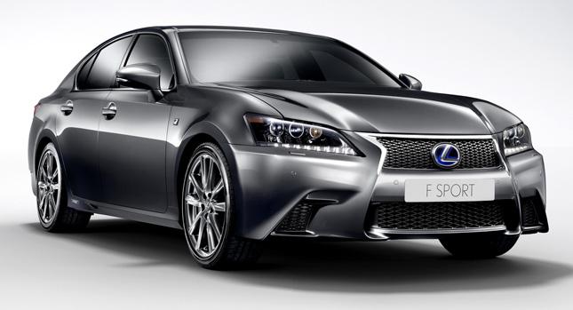 2013-Lexus-GS-250-5 (645x349, 112Kb)