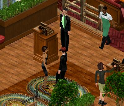 Sims 2012-03-24 10-33-14-57 (400x343, 356Kb)