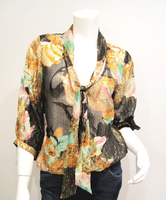 �������� ������ � �����, ���� � ����� ������, ����� ������ �����, ����� �������� �����/4394340_blouse2 (332x400, 55Kb)