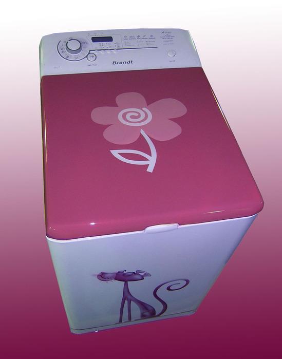 стиральная машина (549x700, 62Kb)