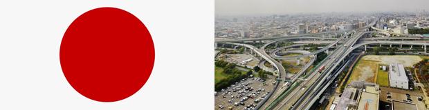 Мир без пробок: как в разных странах борются с дорожными заторами /1340024438_6 (620x160, 89Kb)