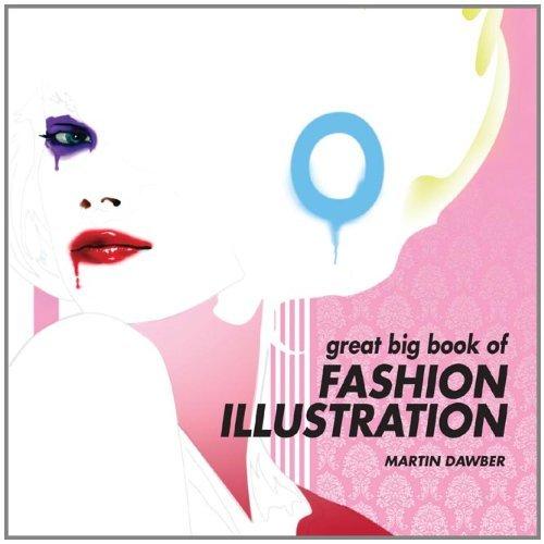 Softline home fashions fabrics 41