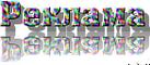 4maf.ru_pisec_2012.06.04_17-30-44_4fccb81b59f6b (137x60, 16Kb)