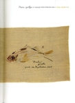 Превью crabas (508x700, 201Kb)