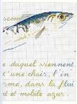Превью poisson2 (516x700, 318Kb)