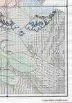Превью (5) (488x700, 437Kb)