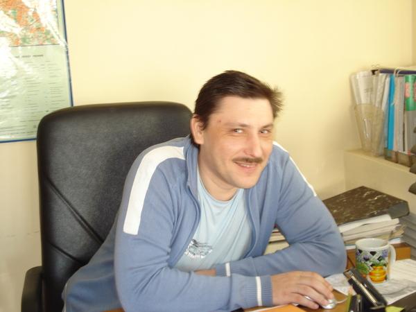 Алексей Мельянок/3479580_ya_na_rabote1 (600x450, 131Kb)