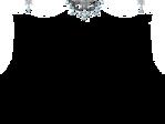 Превью 4 (700x525, 91Kb)