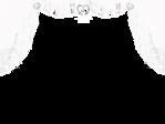Превью 6 (700x525, 157Kb)