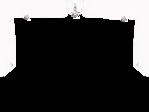 Превью 10 (700x525, 127Kb)