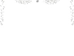 Превью 18 (700x525, 96Kb)