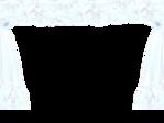 Превью 23 (700x525, 227Kb)