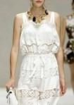 ...вышивка лентами история выды швов отделка одежды Метки: декорирование отделка одежды переделки вязание+ткань.