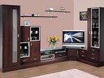 детская мебель в маленькой комнате фото