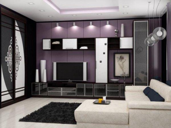 мебель для гостиной в кирове