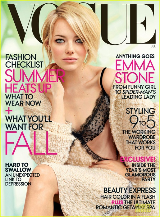 emma-stone-vogue-july-2012-01 (515x700, 143Kb)