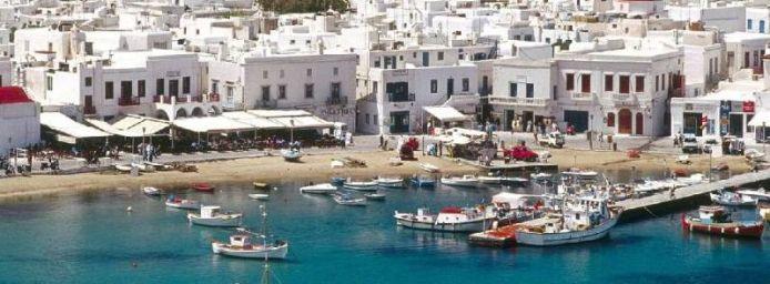Греция/2741434_302 (694x256, 47Kb)