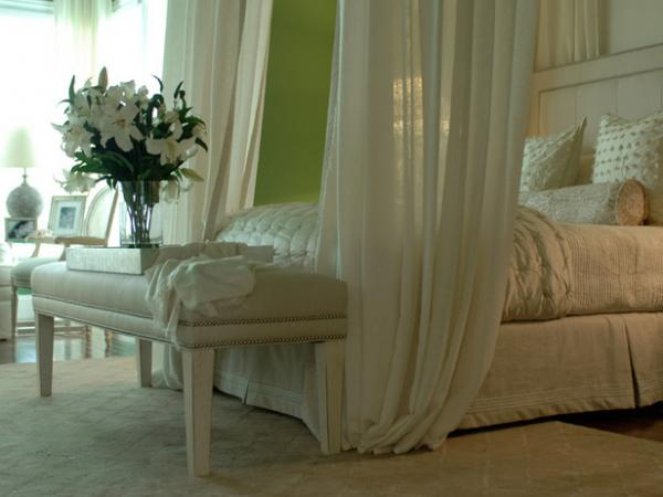 4497432_stylesexybedroom1 (600x450, 29Kb)