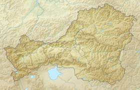280px-Relief_Map_of_Tuva (280x181, 107Kb)