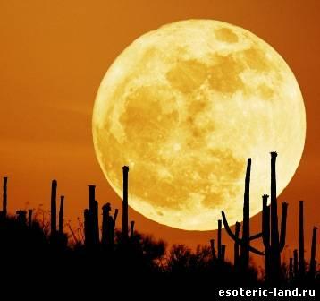 луна и учитель притча (358x336, 14Kb)