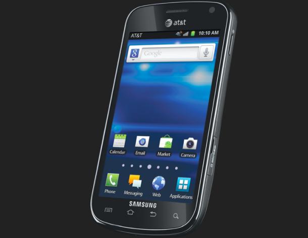 1259869_Samsung_Galaxy_Exhilarate__610x473 (610x473, 201Kb)