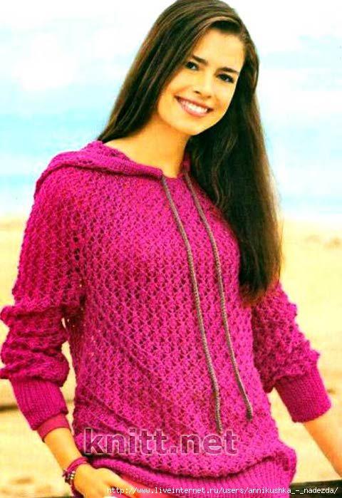 azhurnyj-sportivnyj-pulover-spicami (480x700, 189Kb)