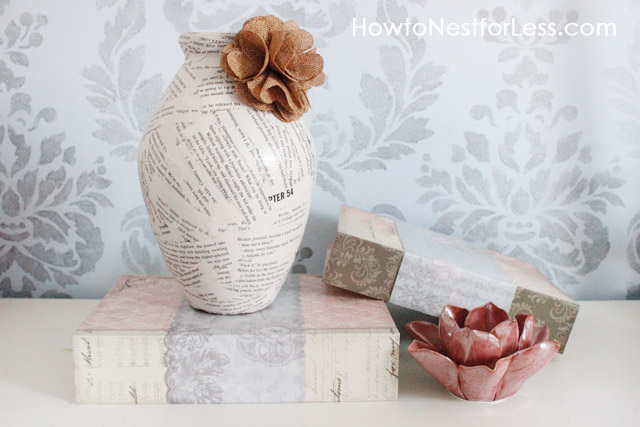 book-pages-burlap-flower-vase (640x427, 84Kb)