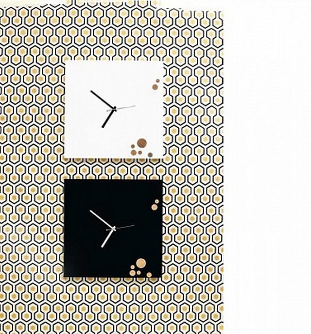 Дизайнерские часы от ведущих итальянских дизайнеров 8 (640x688, 139Kb)