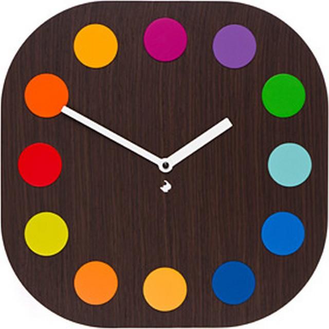 Дизайнерские часы от ведущих итальянских дизайнеров 12 (640x640, 60Kb)