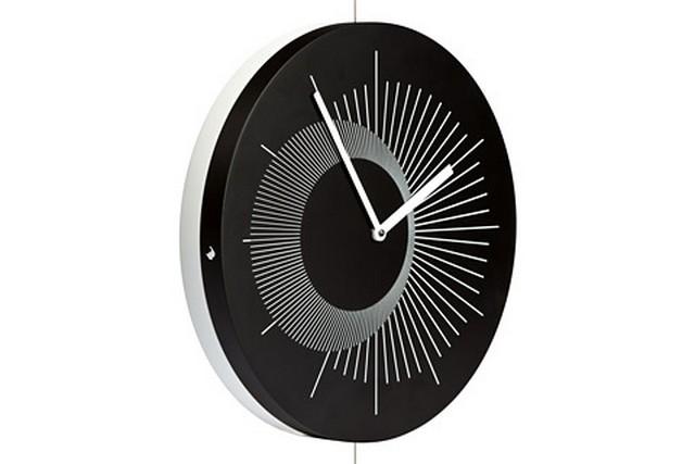 Дизайнерские часы от ведущих итальянских дизайнеров 16 (640x427, 34Kb)