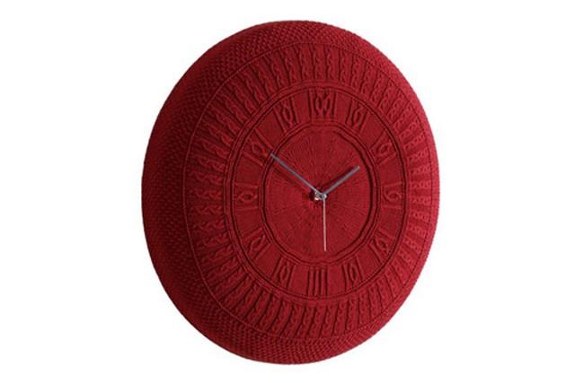 Дизайнерские часы от ведущих итальянских дизайнеров 18 (640x427, 36Kb)
