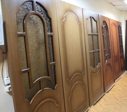 shponirovannye-dveri-jekonom (541x479, 55Kb)
