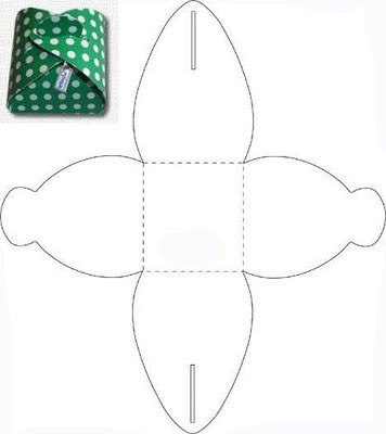 2ZOaN5Upu5g (356x400, 14Kb)