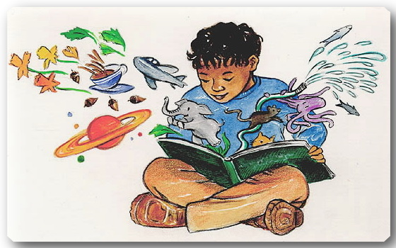 boy-child-reading (560x350, 89Kb)