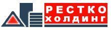 Основной лого рестко1 (220x61, 4Kb)